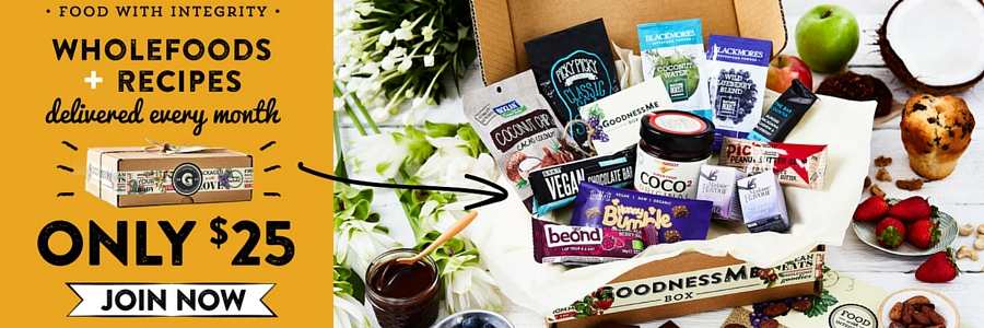 www.goodnessmebox.com