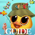 Guide For Farmville 2 icon