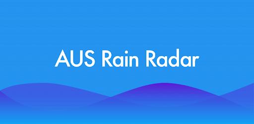 AUS Rain Radar - Bom Radar and Weather App - Apps on Google Play