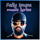 Fally lpupa music lyrics Apk