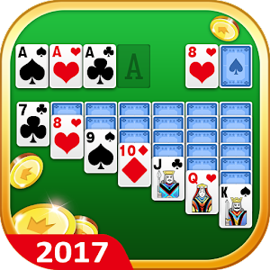 how to play klondike solitaire card game