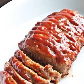 6 Amazing Ground Beef Recipes.