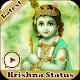 Download Krishna Video Status For PC Windows and Mac