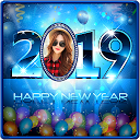 Happy New Year 2019 1.1
