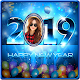 Happy New Year 2019 APK