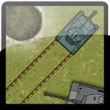 Tank Recon icon