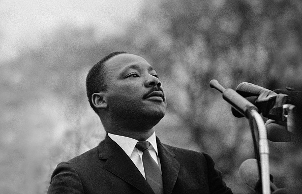 Beyond I Have A Dream 5 Profound Quotes From Martin Luther King Jr