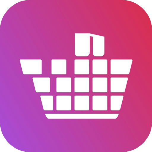 Smarty.Sale - cash back file APK for Gaming PC/PS3/PS4 Smart TV