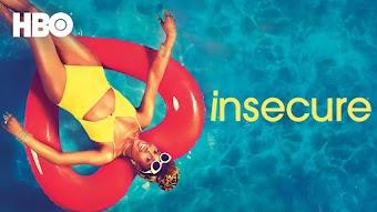 Insecure, Season 2: Conversations Featurette