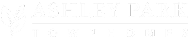 Ashley Park Townhomes Homepage