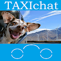 Taxi Search Chat icon