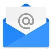 One Mail - Free Email