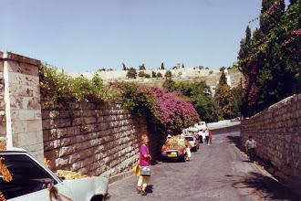 Photo: #022-Jérusalem
