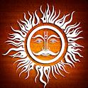 Horoscope in Telugu - Telugu Jathakam icon