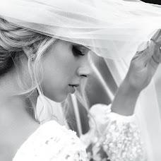Hochzeitsfotograf Sergio Mazurini (mazur). Foto vom 12.09.2018
