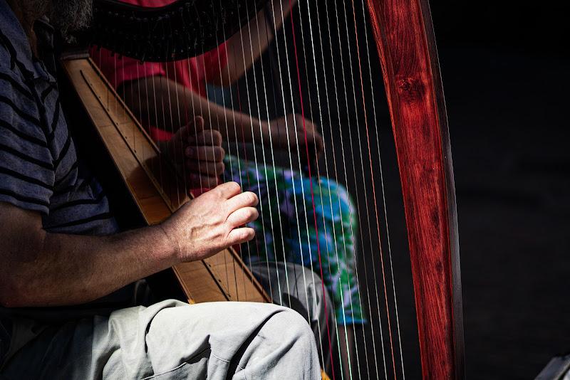 La musica nel cuore di Huyana_pictures