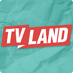 TV Land 14.40.0 (16215008) (Arm64-v8a + Armeabi + Armeabi-v7a + mips + mips64 + x86 + x86_64)