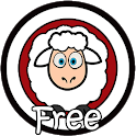 Sheep Story(Free) icon