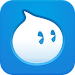 WangXin - Ali Mobile Taobao icon