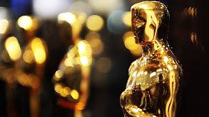 Oscars 2019 thumbnail
