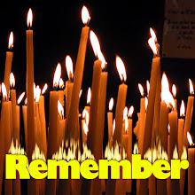 Photo: Remember