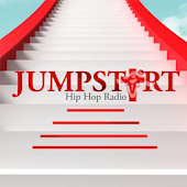 Jump Start HipHop Radio