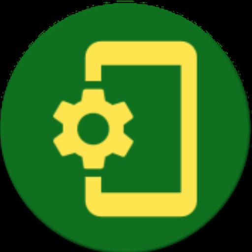 Test Treble - Project Treble Tester (app)
