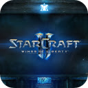 StarCraft New Tab Page Top Wallpapers Themes