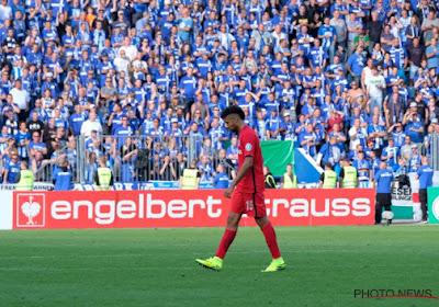 En une mi-temps, Leverkusen atomise la révélation de la saison en Bundesliga (Vidéo)