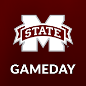 Mississippi State Gameday