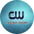 The CW TV app APK
