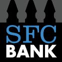 SFC Mobile Banking icon