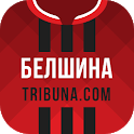 Белшина+ Tribuna.com icon