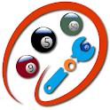 Resultados da Loteria icon