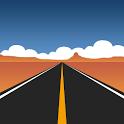 Fahrtenbuch icon