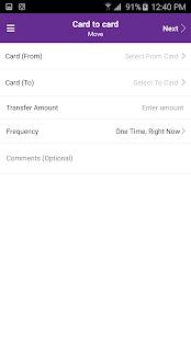App GetGo Peso+ APK for Windows Phone