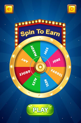 Download Lucky Spin Wheel Game Free Spin And Win 2020 Free For