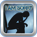 Apologize and Sorry Images icon