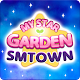 MY STAR GARDEN with SMTOWN (game)