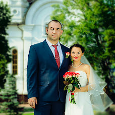 Wedding photographer Svetlana Krekoten (SvetaTen). Photo of 23.02.2014