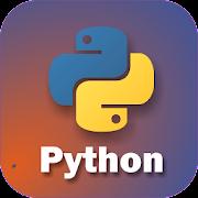 Learn python : python tutorial
