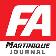 Journal France-Antilles Martinique