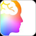 iFeel Free - mood diary icon