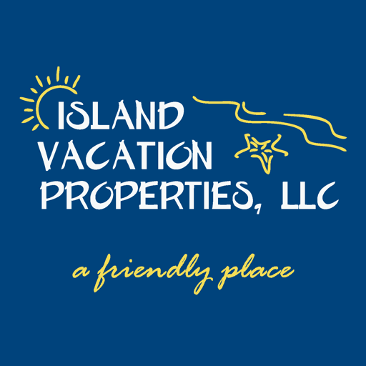 Island Vacation Properties