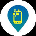 TrueContact icon