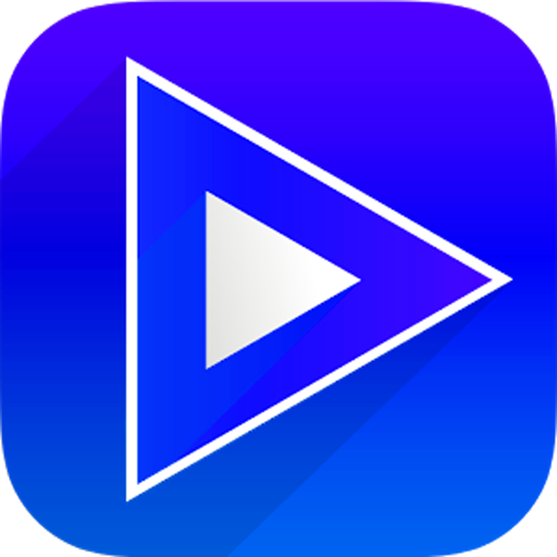 Telugu Video Songs (NEW HD)