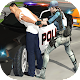 Fastest Furious Police Car Chase 3D:Cop Simulator (game)