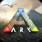 ARKモバイル攻略