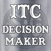 ITC Decision Maker‏ APK
