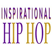 Inspirational Hip Hop